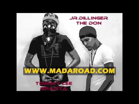 Tommy Lee Sparta  Threatens  Producer Jr Dillinger And Disses Vybz Kartel In Voice Note