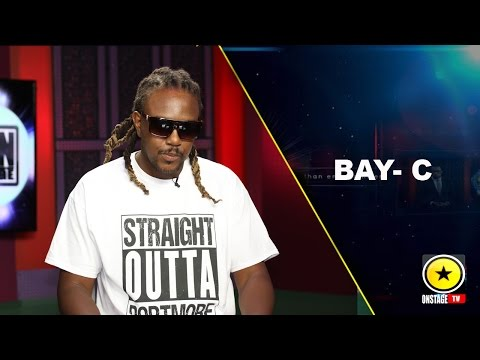 Onstage: Bay C - His Side of the TOK Breakup Story