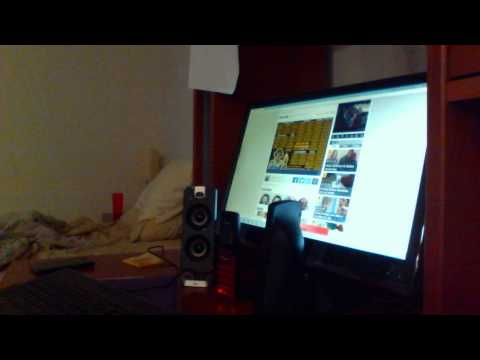 Batty Man Jamaican Phone Scammer Tricked with Soundboard...Got Weird