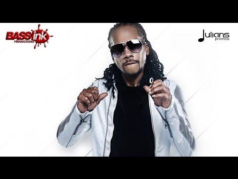 """Lil Rick - Bacchanalist (Way Up Project) """"2016 Soca"""" (Barbados Crop Over)"""
