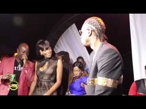 BOUNTY KILLER BASH PREVIEW SABINA