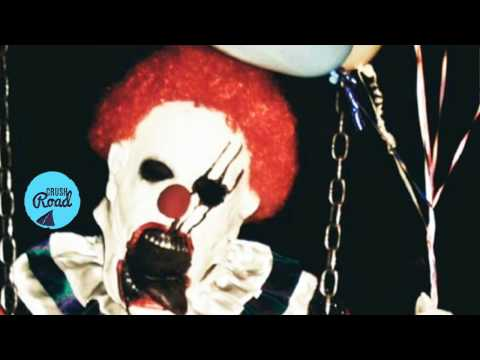 Raja Veli - Gun Clown (Alkaline & Mavado Diss) January 2017