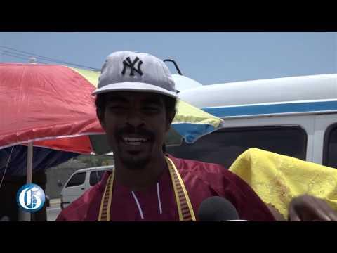 VOX POP: Do Jamaican men love the 'fatty'
