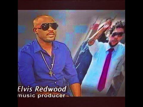 "Elvis ""So Unique Records"" Respond To Vybz Kartel ""Loodi"" (April 2017)"