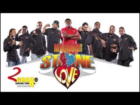 Stone Love Dancehall Party Mix pt 2 Adonia Masicka Dexter Daps Vybz Kartel Popcaan