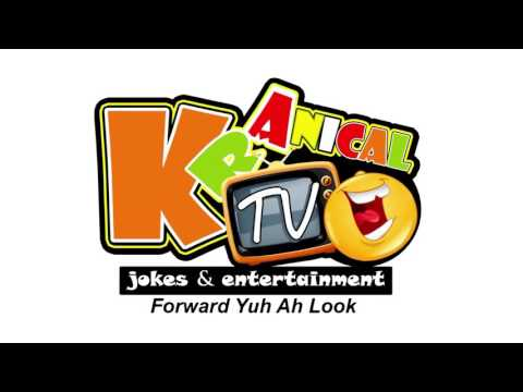 ALKALINE VS VYBZ KARTEL TOP 2 PICK WHO IS LEADING DANCEHALL - KranicalTV