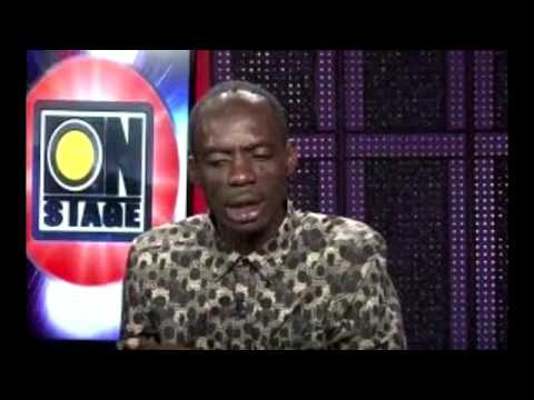 Ninja Man Expose Hypocrite Freaky Artiste, Talk Equal Rights And Freestyle