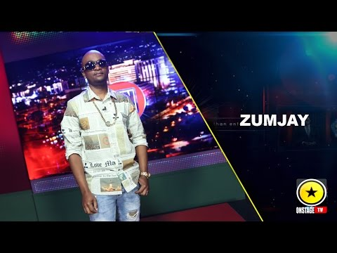 Zumjay: From Music To The US Military And Back To Music