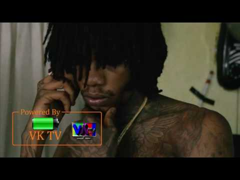 Alkaline ft. Shorty - Short Cummings (Twin of Twins) Chapter 6 - Stir It Up Volume 11 - Family