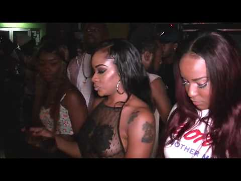 Philly Blacks Big Time Boss Raving On Tuesdays. July 4/ 2017 @ Philly Blacks Plaza Olympic Way Kgn.
