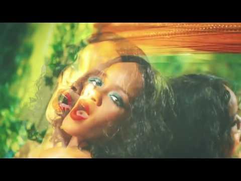DJ Khaled Ft Rihanna & Beniton Aka Jack Frostt - Watch Out (Wild thoughts Remix) - July 2017