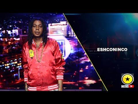 Eshconinco: Who Is He?