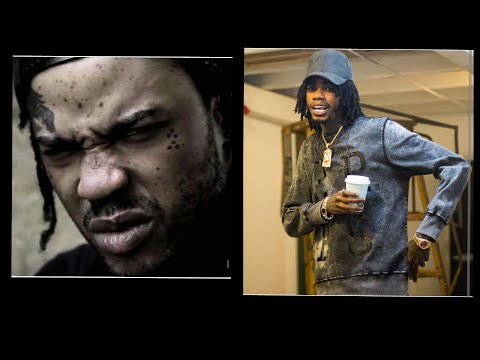 Alkaline Idolizes Tommy Lee Sparta Because He Buss Him To The World & That's Why He Won't Clash Him