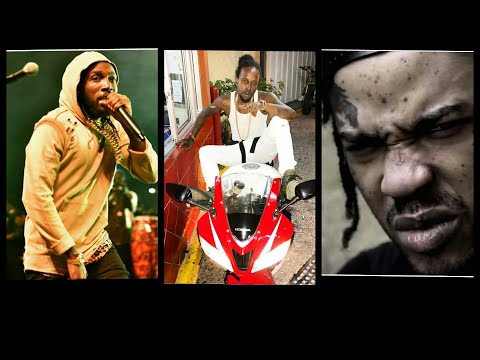 Mavado Is A Bully Who Abused Popcaan Lyrically But He's A Coward Afraid To Clash Tommy Lee Sparta