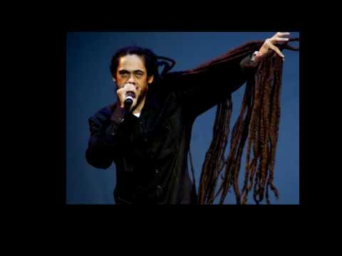 Damian Marley Say Alkaline Is One Of The Most Popular Dancehall Artiste Now