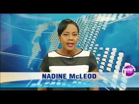 JAMAICA NEWS (AUG 5, 2017)