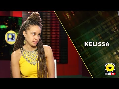 Kelissa Gets Us Spellbound