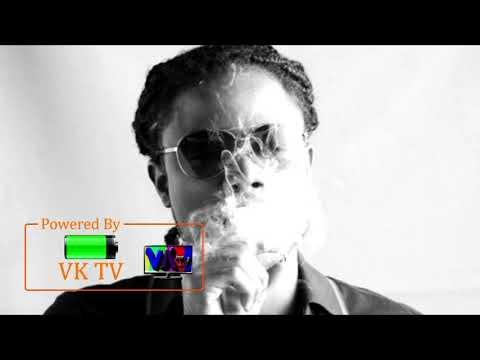 Masicka - Make It Bounce (Magnolia Freestyle) September 2017 |URBAN Mondays|