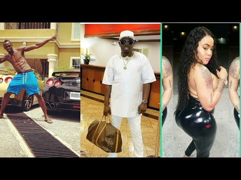 Foota Hype Begs Usain Bolt 1 Million Dollars & Interview Dhq Sher About Her Butt Plastic Surgery