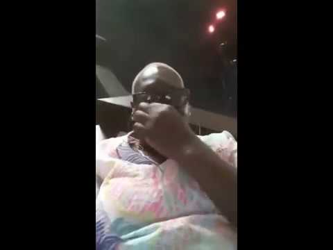 """Queen Olive SPEAKS ON Gully Bop """"DRUG  ADDICTION"""" For The """"FIRST TIME"""""""