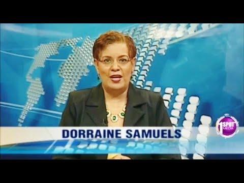 JAMAICA NEWS (AUG 6, 2017)