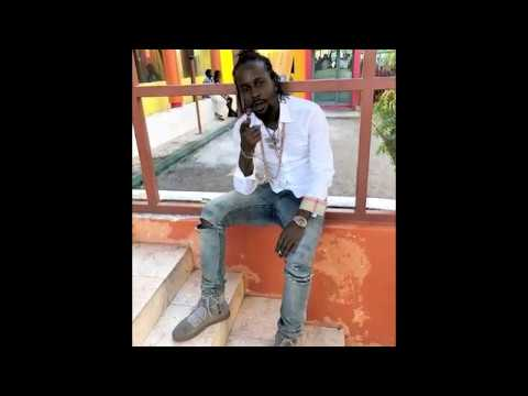 Popcaan Tell Vybz Kartel This .... Bombocl@#t Worl Boss See It Yah