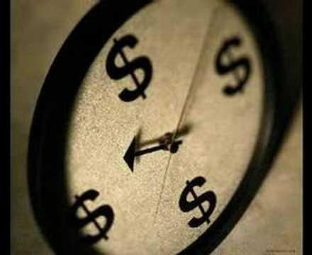 Время и деньги в Inmarket