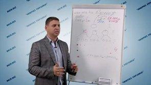 """Презентация Инкриз Украина INCR """"Инкриз Украина"""""""
