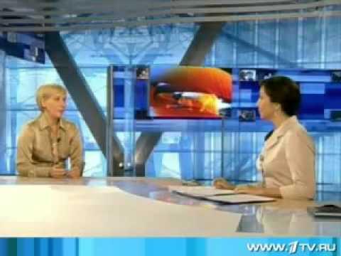 Как выйти замуж за 2 месяца на Первом канале