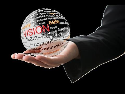 Visionclab Клуб 'Мечта' Воплоти мечты в реальность 1