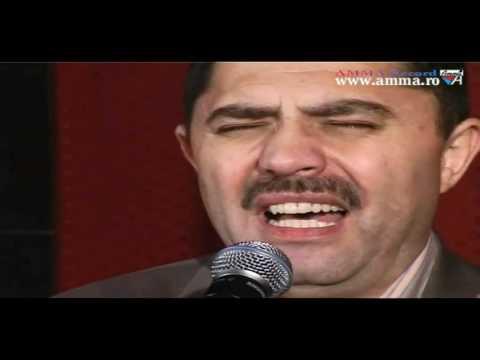 Nicolae Guta 2013 - Spune-mi - cea mai frumoasa melodie de dragoste