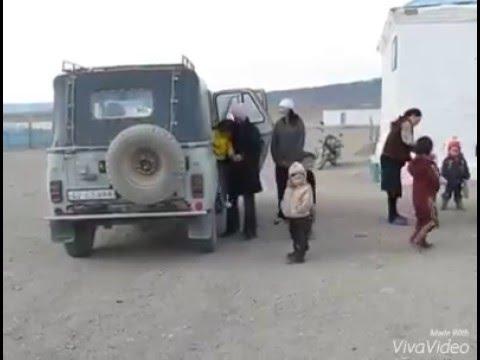 Безвозмездная помощь детям.