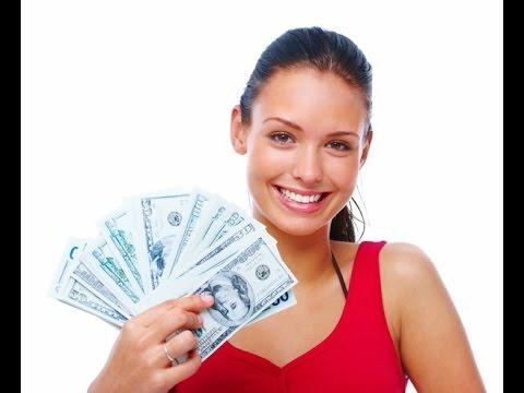 Как брать кредиты и законно их не отдавать