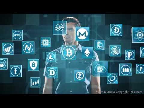 OMNIA   Официальная 7 минутная презентация на русском компании Омния Omnia tech