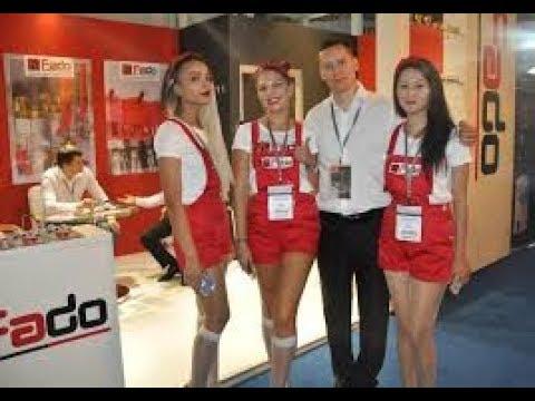 Теплый пол  FADO  Floor (Италия).Продукция от лидера отрасли ! Высочайшее качество, хорошая цена.