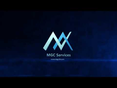 Maxwell Capital Marketing