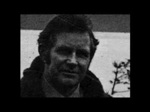 Ray Mears / The Pyschology of Survival Part 2/4