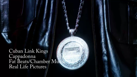 CAPPADONNA - CUBAN LINK KINGS OFFICIAL VIDEO