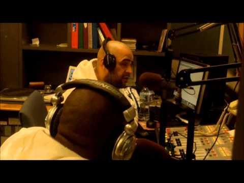 PORTA RICH INTERVIEW PT 1.wmv