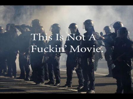 MOP let it bang ante up(digital grenade remix)