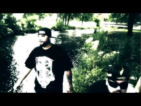 Sword and The SledgeHammer - PCP - (OFFICIAL VIDEO)