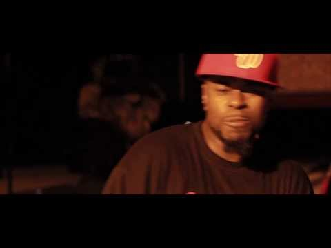 "RAPSCALL ""THINK ABOUT IT"" OFFICIAL VIDEO {@BANGHARDTV}HD"