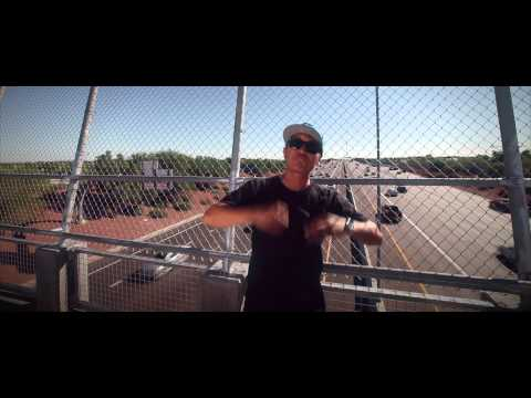 """New Official Video Ill Methods """"1492"""" Produced by 4th Disciple"""