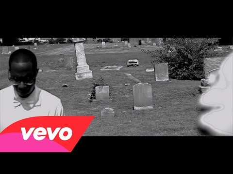 Pop-A-Lot (@Pop_A_Lot) - Forgiveth Trailer (Prod By @ReaperOnTheTrak) [Directed By Pure Platinum]