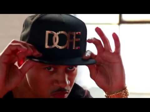 Rap & Hip Hop - Im Real (Clean) - http://www.ntuneentgrp.com/