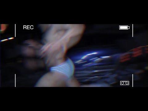 [Video] @ItsVain #ImGone