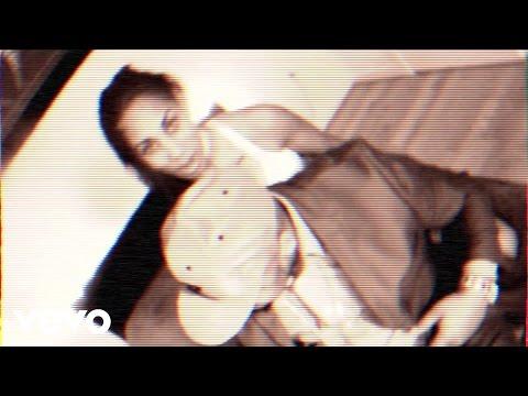 Born Divine - No Secrets R&B Theorymixxx ft. Theory