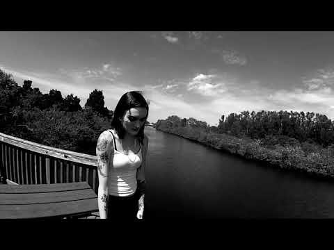 [ARTIST TO WATCH 2018 ] Generation Changer Bina Rose  - ( Dear Brandi )