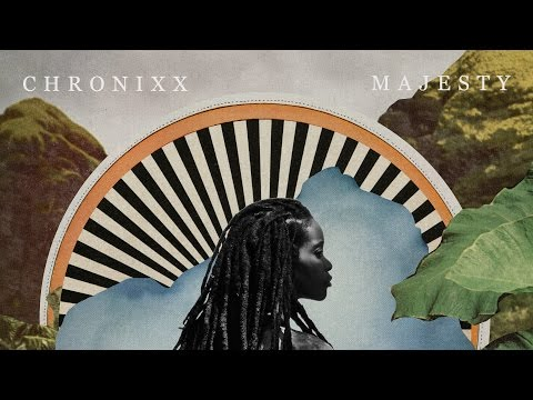 Majesty (Official Music Video) | Chronixx