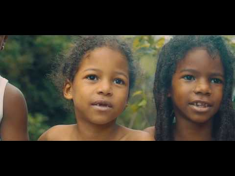 Tarrus Riley- Simple Blessings Ft. KONSHENS